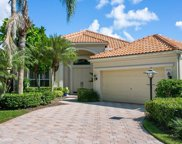 8658 Falcon Green Drive, West Palm Beach image