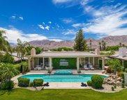 6     Churchill Lane, Rancho Mirage image