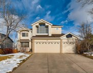 471 Bexley Court, Highlands Ranch image