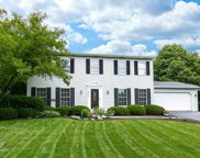 2212 Rosehill Court, Naperville image