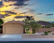 3818 E Blue Flax Avenue, Phoenix image