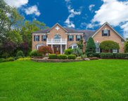 93 Tricentennial Drive, Freehold image