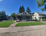 520 NW 12TH  ST, Corvallis image