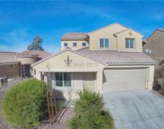 7013 DIVER Avenue, North Las Vegas image