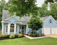 5563 Oak  Drive, Charlotte image