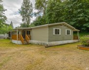 37308 2nd Ave SW, Federal Way image