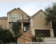 1381 Desert Links, San Antonio image