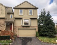 4181 BRECKENRIDGE, West Bloomfield Twp image