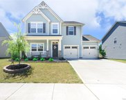 4015 Huntley Glen  Drive Unit #170, Pineville image