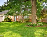 8398 INSPIRATION AVENUE, Walkersville image