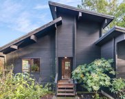 3020 Burnside Road, Sebastopol image