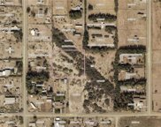 00 Pecan  Lane, Mohave Valley image