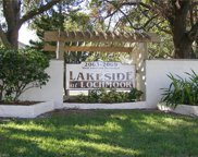 2067 W Lakeview BLVD Unit D-8, North Fort Myers image