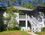 1221 Tidewater Dr # 1822 Unit 1822, North Myrtle Beach image