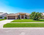 6790 Blue Bay Circle, Lake Worth image