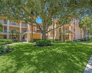 9300 Highland Woods Blvd Unit 3109, Bonita Springs image