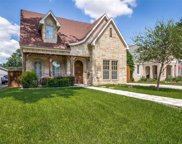 5133 Goodwin Avenue, Dallas image