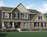 6930 Collisi  Place, Brownsburg image