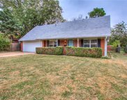 112 Bellaire Drive, Moore image