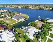 986 Aster Ct, Marco Island image