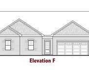 6865 Lancaster Xing, Flowery Branch image