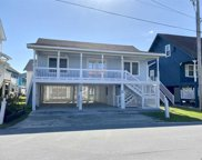 105 Anglers Dr., Murrells Inlet image