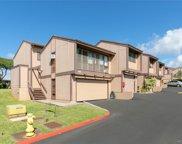 98-1377-A Kaahumanu Street Unit 290, Aiea image