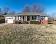 309 Louise, Sikeston image