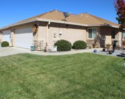 3775 Silvario Ct, Cottonwood image
