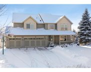 11364 Eagle View Terrace, Woodbury image