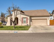 1825  Darby Lane, Ceres image