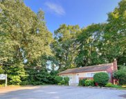 512 Country  Road, Miller Place image