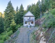 23262 S Eagle Peak Rd, Cataldo image