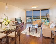 1551 Ala Wai Boulevard Unit 2003, Honolulu image