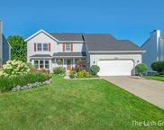 4151 Little Star Court, Grandville image