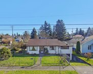 8402 18th Ave SW, Seattle image
