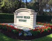 663 William Hilton Parkway Unit #1104, Hilton Head Island image