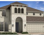2728 Enza Ct, Round Rock image