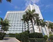 1100 West Ave Unit #527, Miami Beach image