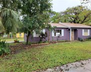 2272 Jeffcott ST, Fort Myers image
