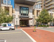 11990 MARKET STREET Unit #1518, Reston image