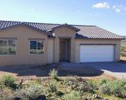 16304 E Duane Lane, Scottsdale image