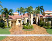 7109 Eagle Terrace, West Palm Beach image