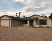 41 S Kenneth Place, Chandler image