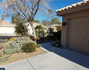 1600 SHADOW ROCK Drive, Las Vegas image