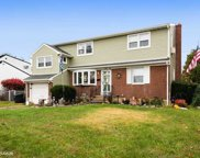 2903 Jerusalem  Ave, Wantagh image