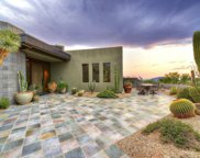 39701 N 107th Way, Scottsdale image