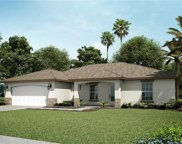 2802 NW 41st AVE, Cape Coral image