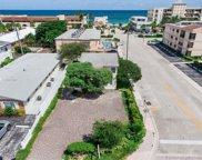 4200 N Ocean Dr, Lauderdale By The Sea image