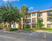 7985 Preserve Cir Unit 1125, Naples image